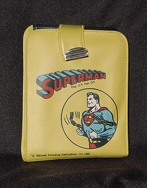 superman_wallet
