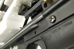 crossbow pistolcrossbow