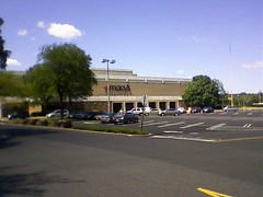 Macy's/Strawbridge & Clothier Neshaminy Mall (mrambojr) Tags: macys strawbridges bensalem neshaminymall strawbridgeclothier