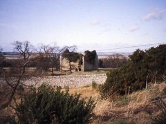 hepburn castle