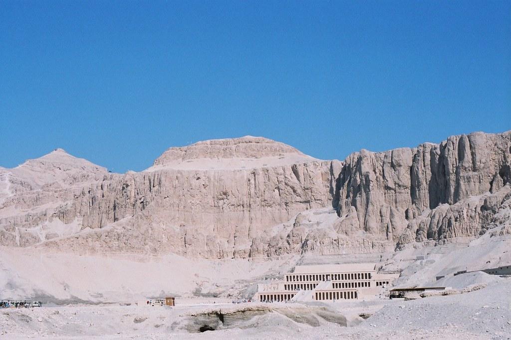 Egypt D4-003