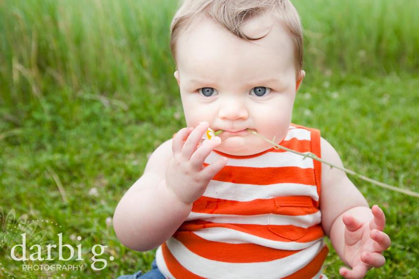 DarbiGPhotography-KansasCity-baby photographer-brogan118.jpg