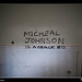 Micheal Johnson Photo 15