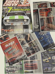"Super Chevy Magazine - December 2010 - Camaro Heritage Grille Install • <a style=""font-size:0.8em;"" href=""http://www.flickr.com/photos/85572005@N00/5113924107/"" target=""_blank"">View on Flickr</a>"