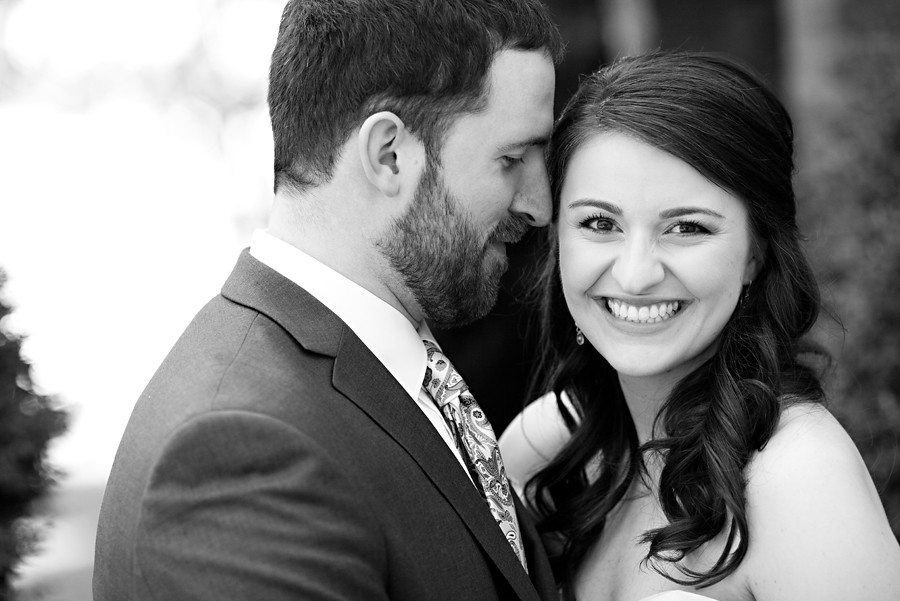 Kelly and Brandon-Charles City, VA