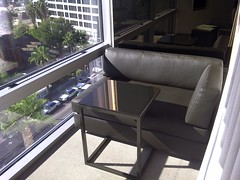 Andaz West Hollywood (9)