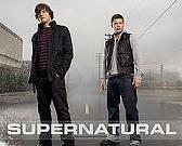 Supernatural 7. Sezon 15. Bölüm izle
