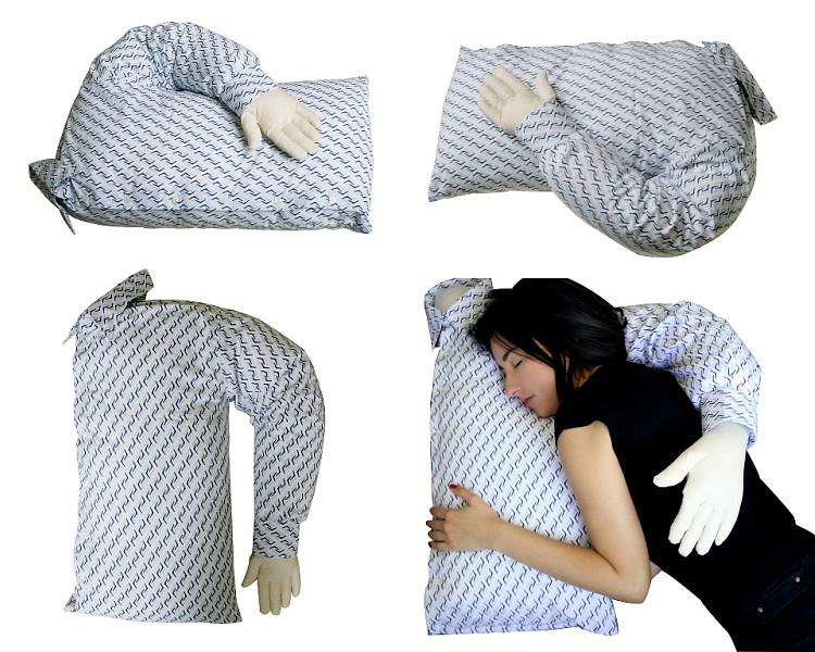 Sevgili Yastıkları-1