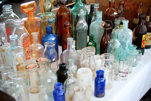 bottles-0499