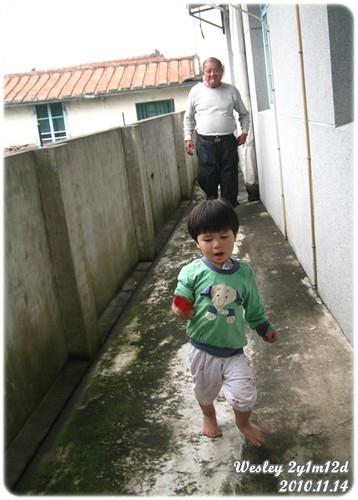 101114-阿祖與小人