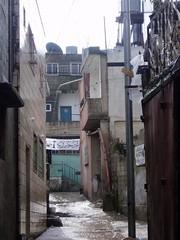 Ab02_Deheishe scha'ra (weltweite_initiative) Tags: palästina wiseev