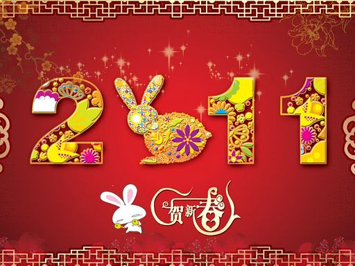 2011-cny-rabbit-year