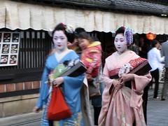 IMG_0720 (thisyearsboy) Tags: japan kyoto maiko geisha kotoha