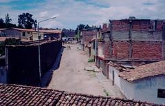 Peru - Ayacucho19 (honeycut07) Tags: 2004 peru kids america children cross south orphans solutions volunteer ayacucho cultural