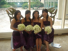 Yang-Wang wedding 135 (PolarViVi) Tags: wedding jeff graces