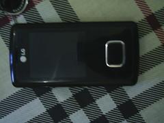 PIC_0098 (ceashop) Tags: screen koq protector jg putih cahaya kna mulus layarnyatu mungkindah dipasang