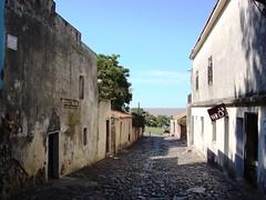 Uruguay Photo