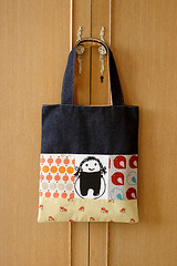 Another tote