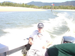 The Hartley boat trip2