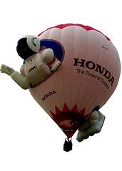 QuickChek 2007 (Heartlover1717) Tags: hot honda balloons newjersey air nj hotairballoon quick hotairballoons chek quickchek njfestivalofballooning hotairballoonfestival newjerseyfestivalofballooning festivalofballooning