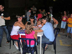 2007-08-05 - Escultural07 - Encinas Reales_16