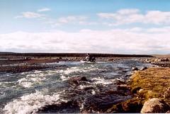 gue_alain_1 (alain_borie) Tags: iceland 2006 christophe alain patrol islande vro elose gadic 650dr