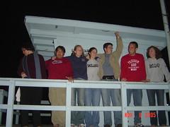 DSC00059 (PJFurlong06) Tags: friends clc lifeguardtower