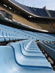 Buenos Aires (Routavelo) Tags: argentina buenosaires stadium bocajuniors routavelo nicolasdh superhearts