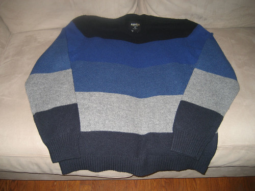 sweater_001