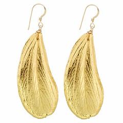 leaf_earrings.jpg
