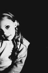 _MG_5346-37 (k.a. gilbert) Tags: bw charlotte flash daughter basement eerie handheld 116 lightroom uwa bouncecard whitecard oncamera 430exii tokina1116mmf28 ettl2