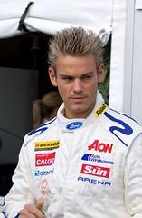 BTCC_croft_jun10  1832 (sms467) Tags: race croft driver touring btcc tomchilton
