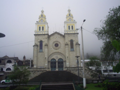 Flickriver Photos from San Jose De Minas Pichincha Province Ecuador