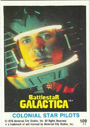 galactica_cards109a
