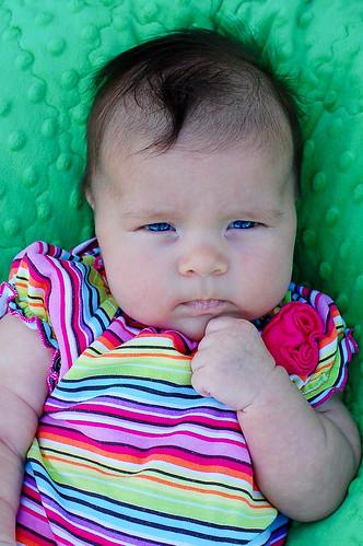 Kendall 8 weeks-087