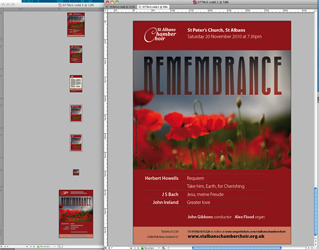 Screen-shot-InDesign-CS5