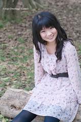 20101017_YukimiSouma004