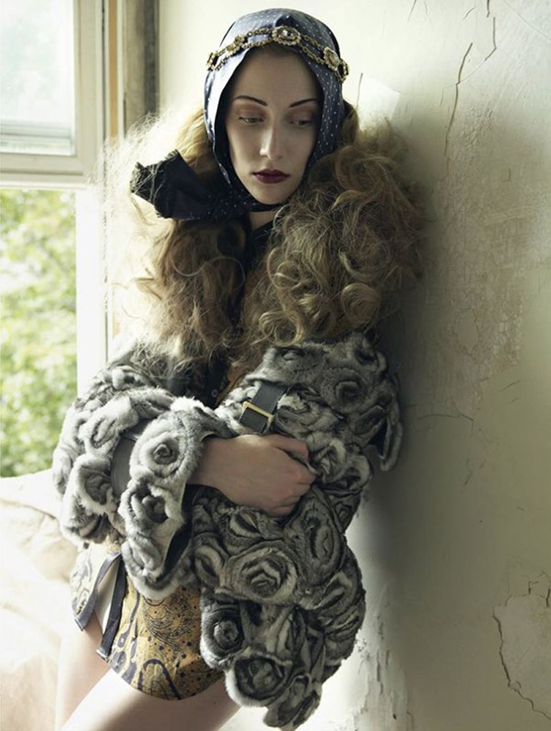 alana-zimmer-Mark-Seliger-fashiontography-8