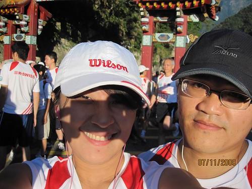 2009太魯閣馬拉松--214