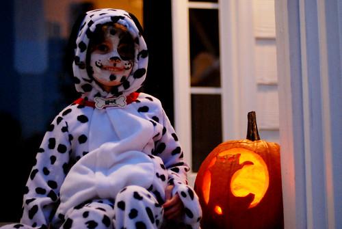 v Halloween 2010 006