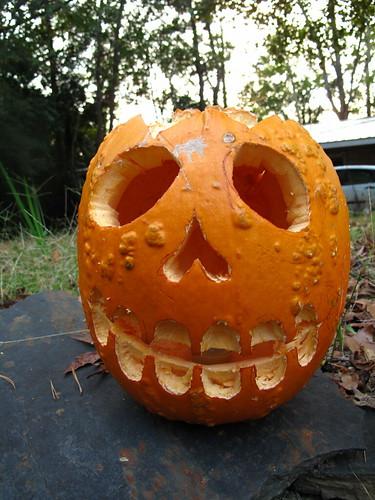Halloween Pumpkins 43