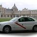 Entrevista de Intereconomia a un conductor Uber, Elite Taxi Madrid, Barcelona y Valencia