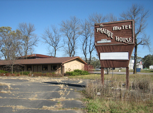 Prairie-Motel-Fine-Accomodations