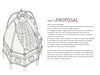 brunelleschi_dome_Page_05