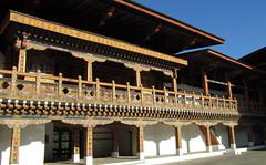 Bhutan-1674