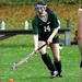 JV Field Hockey vs Worcester 10_27_10