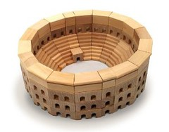 coliseum-blocks