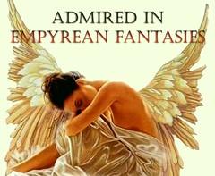 empyrean fantasies