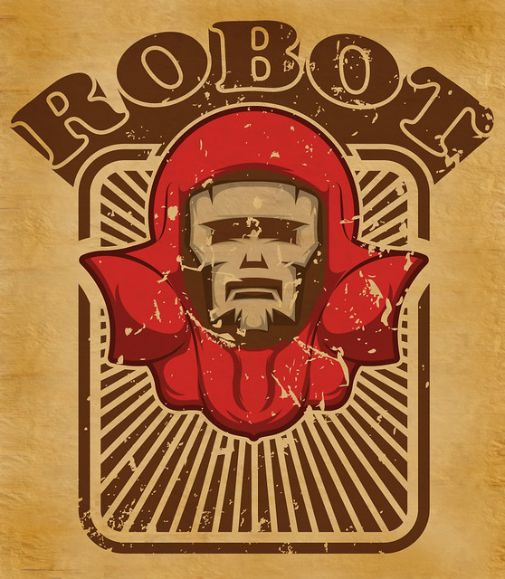 robot-new-sepia-2