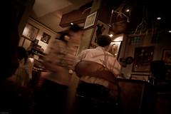Homero Manzi Tango Club (alejocock) Tags: city colombia photographer colombian centro ciudad tango urbano medellin medelln antioquia urbe medell acock alejocock httpsurealidadblogspotcom alejandrocock medelln